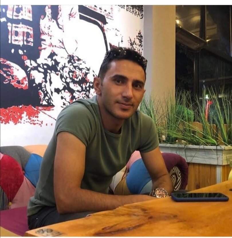Giresun'da selde kaybolan 6 kişiden birinin daha cansız bedenine ulaşıldı