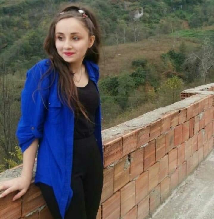 15 yaşındaki genç kız 27 yaşındaki şahıs tarafından kaçırıldığı iddiasıyla aranıyor